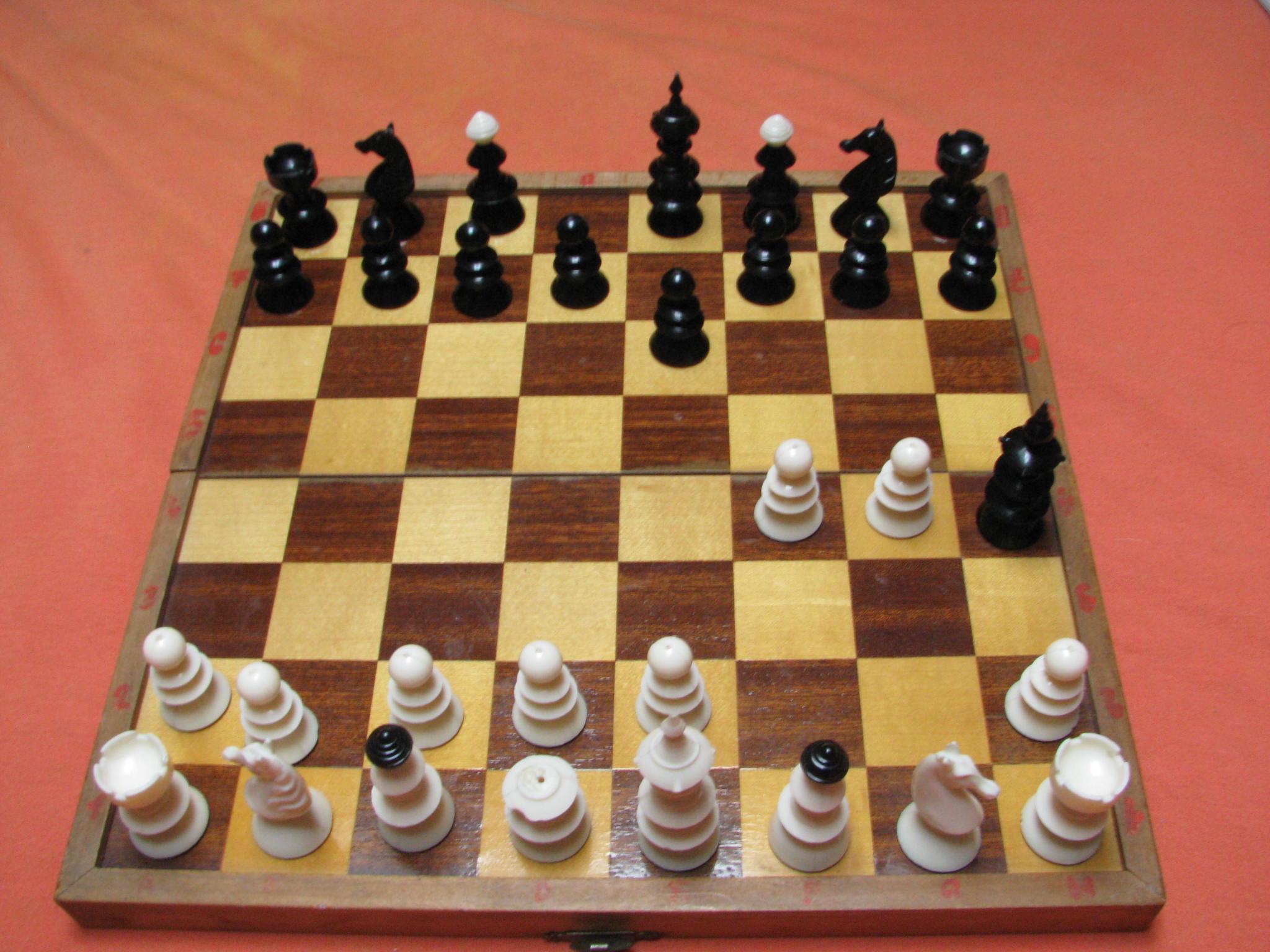 matt schach